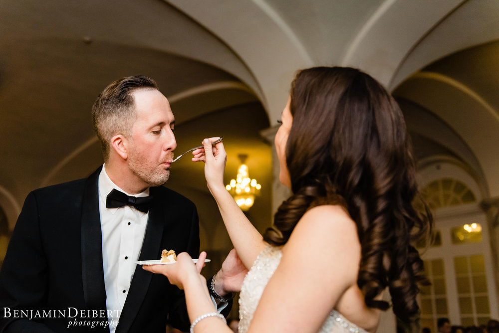AlexandraandNicholas_RitzCarltonPhiladelphia_Wedding-92.jpg