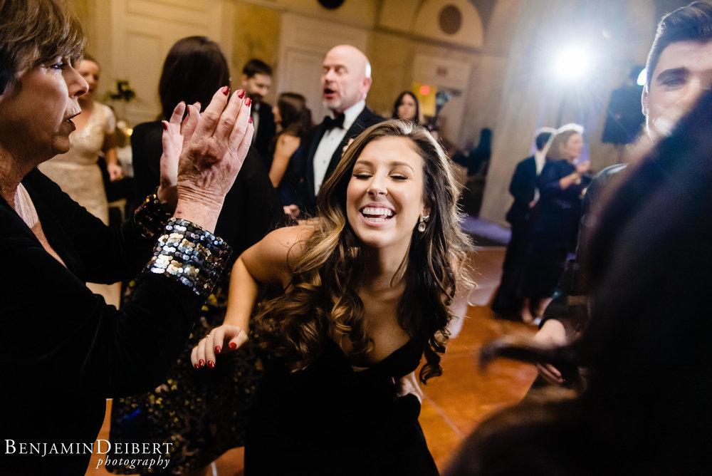 AlexandraandNicholas_RitzCarltonPhiladelphia_Wedding-105.jpg