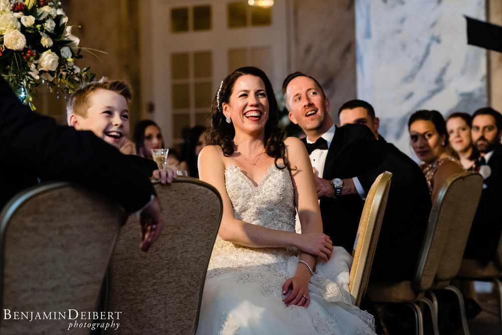AlexandraandNicholas_RitzCarltonPhiladelphia_Wedding-75.jpg