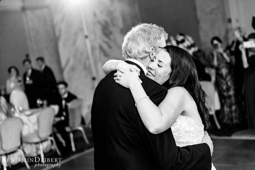 AlexandraandNicholas_RitzCarltonPhiladelphia_Wedding-82.jpg