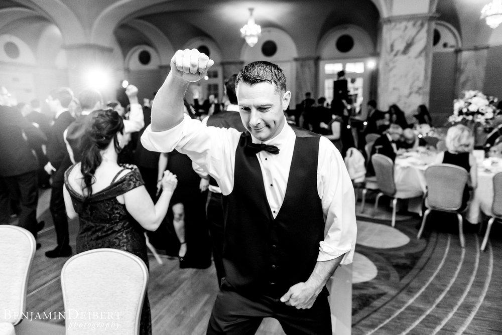 AlexandraandNicholas_RitzCarltonPhiladelphia_Wedding-104.jpg