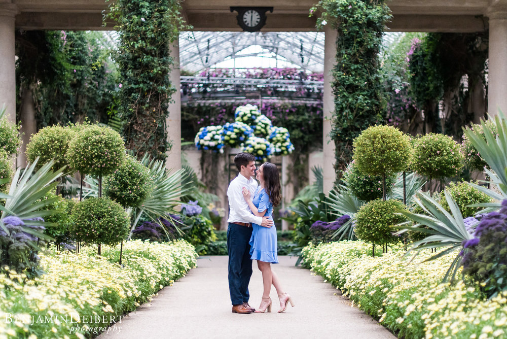 MelissaandPaulEngagement-6-final.jpg