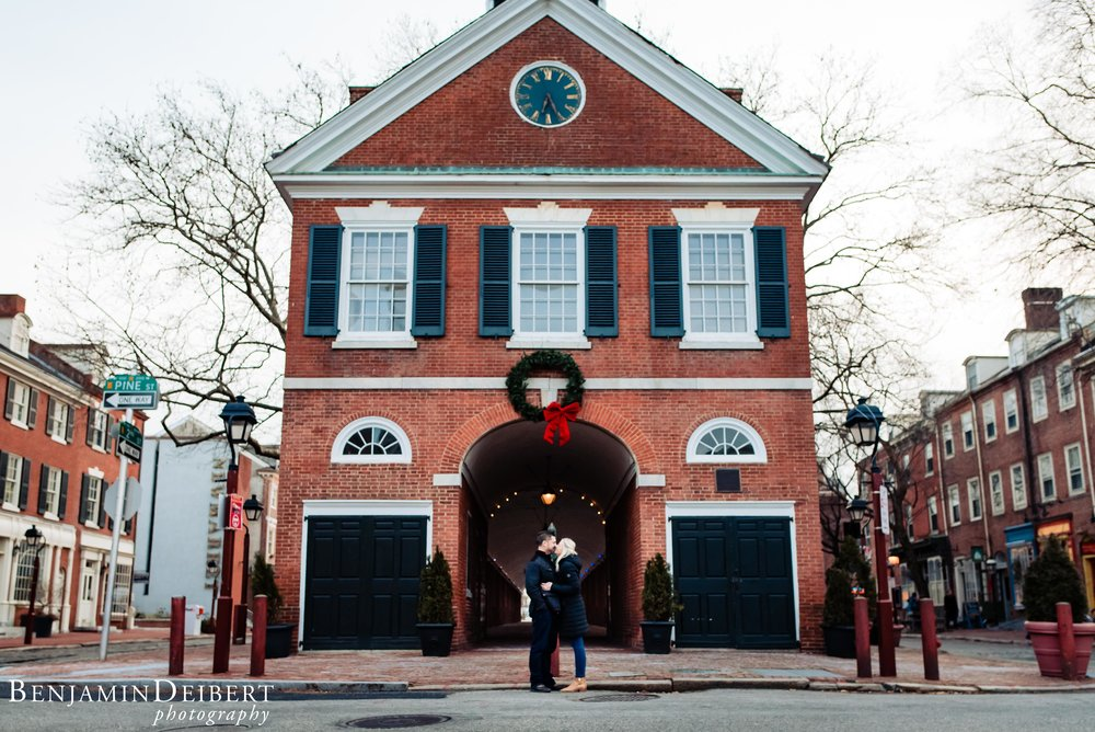 Jessie and Bob Proposal-125.jpg
