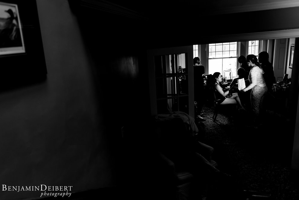 Jamie and Michael_Cameron Inn Estate_Wedding-10.jpg