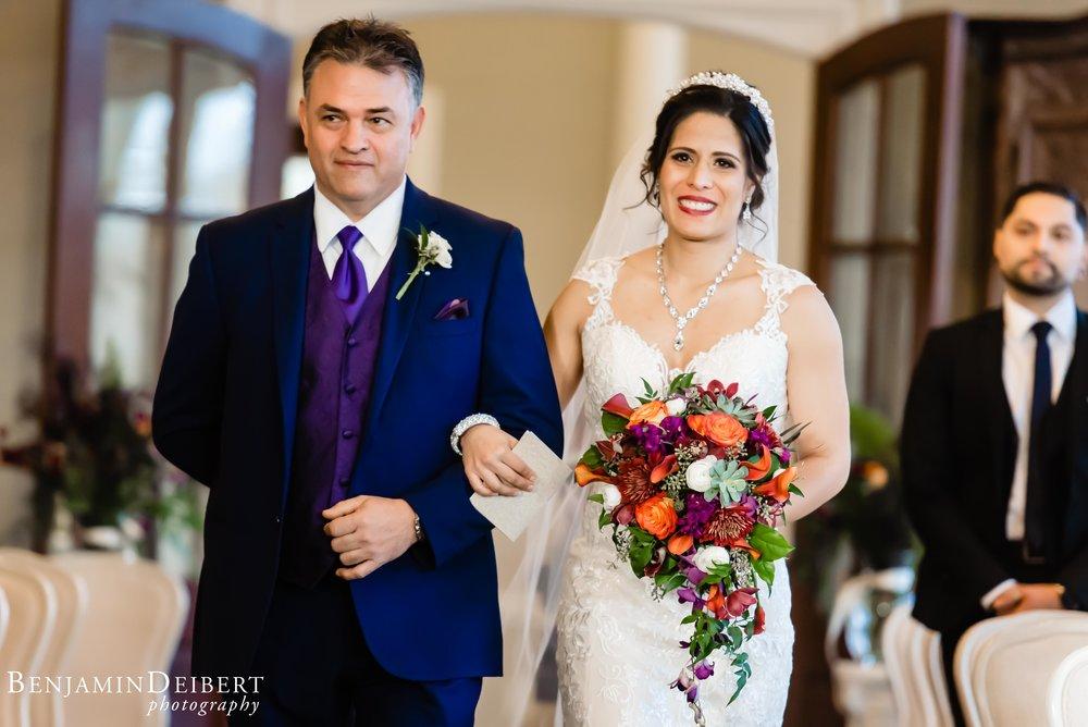 Jamie and Michael_Cameron Inn Estate_Wedding-50.jpg