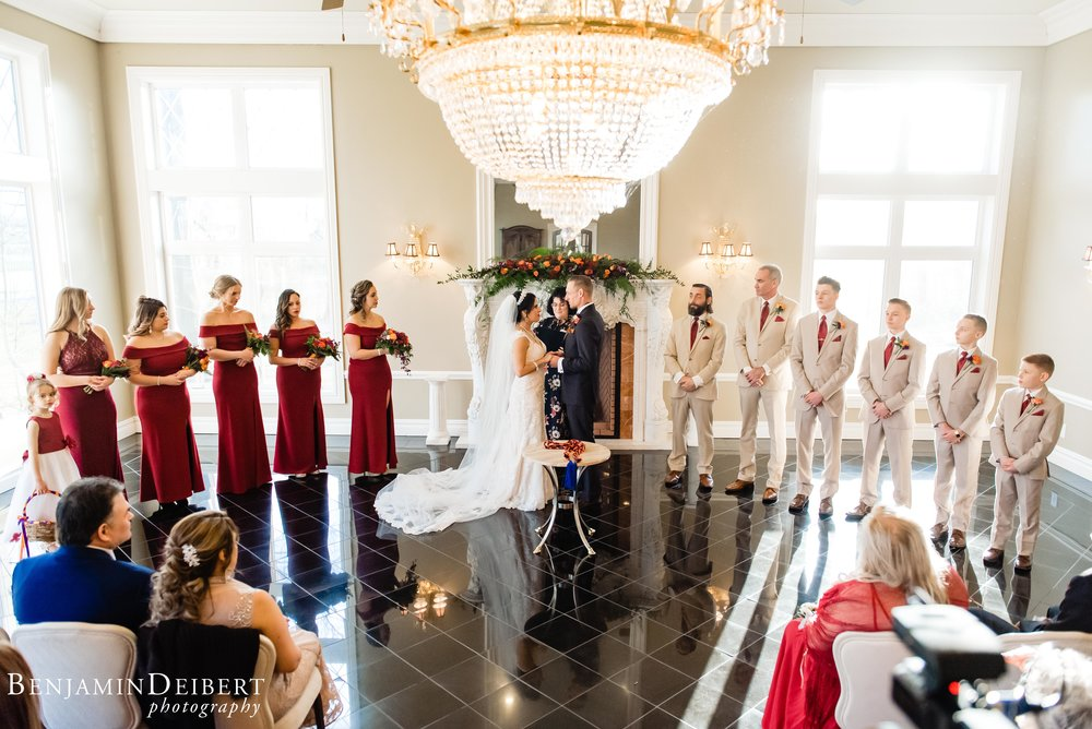 Jamie and Michael_Cameron Inn Estate_Wedding-53.jpg