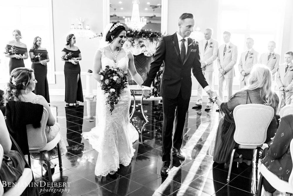 Jamie and Michael_Cameron Inn Estate_Wedding-62.jpg
