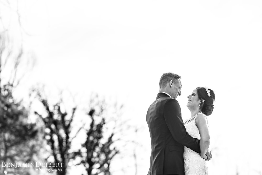 Jamie and Michael_Cameron Inn Estate_Wedding-38.jpg