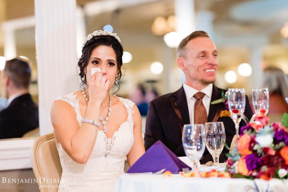 Jamie and Michael_Cameron Inn Estate_Wedding-78.jpg