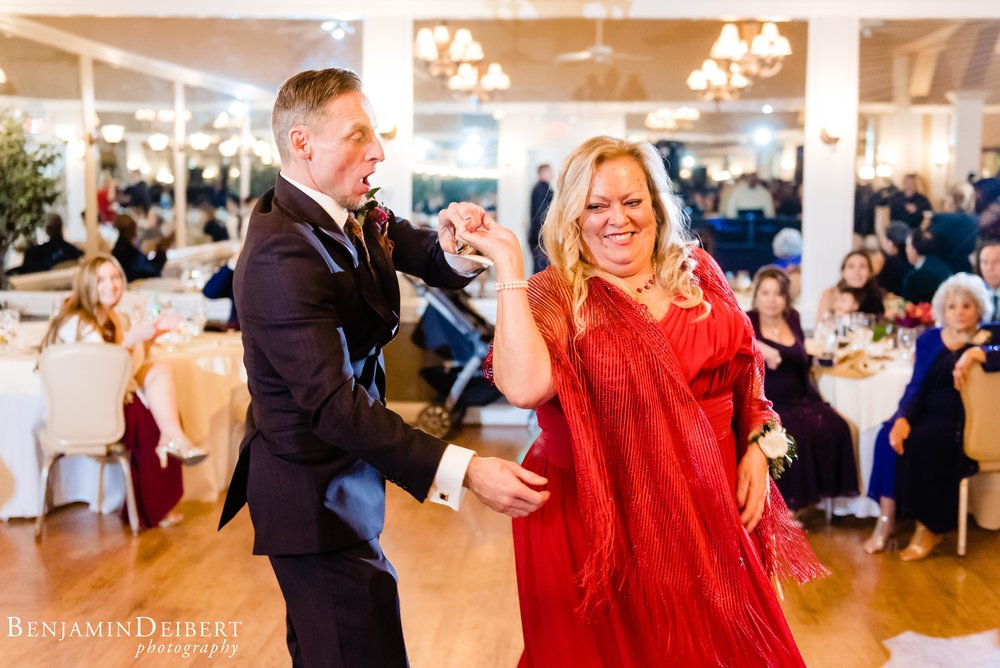 Jamie and Michael_Cameron Inn Estate_Wedding-97.jpg