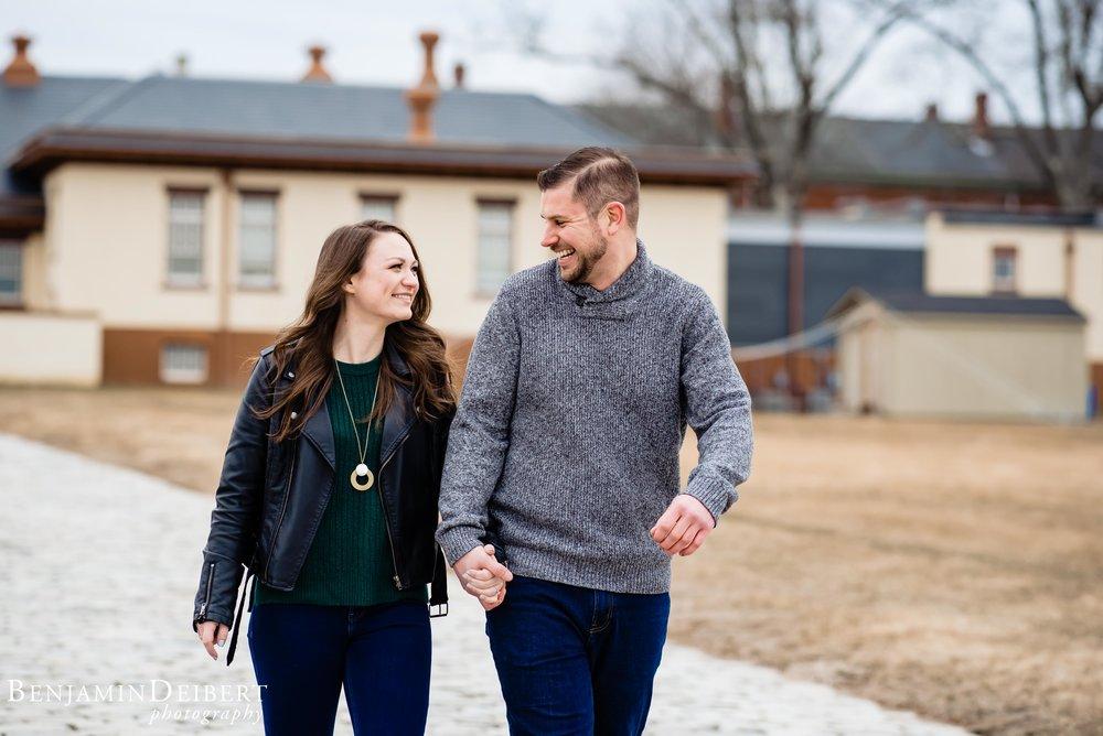 Tori and Bryan_Roebling Museum_Engagement-30.jpg