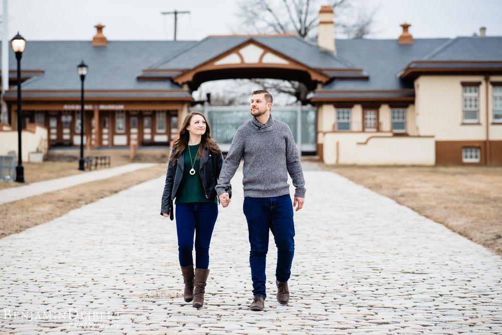 Tori and Bryan_Roebling Museum_Engagement-33.jpg