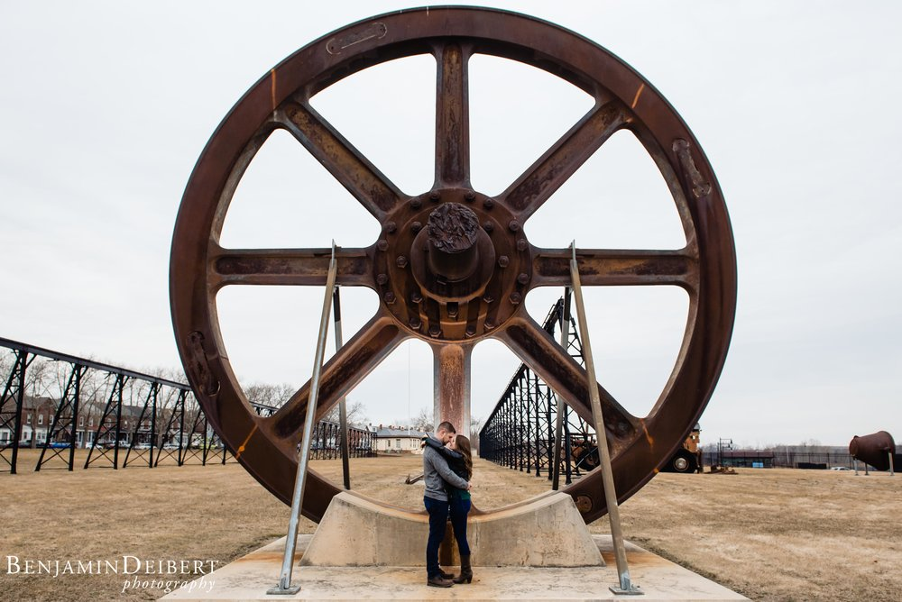 Tori and Bryan_Roebling Museum_Engagement-49.jpg