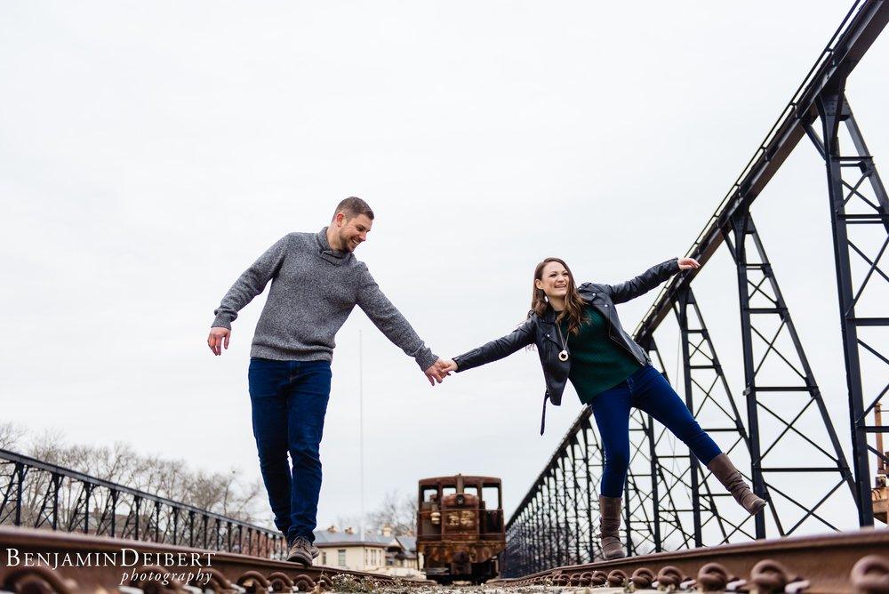 Tori and Bryan_Roebling Museum_Engagement-54.jpg
