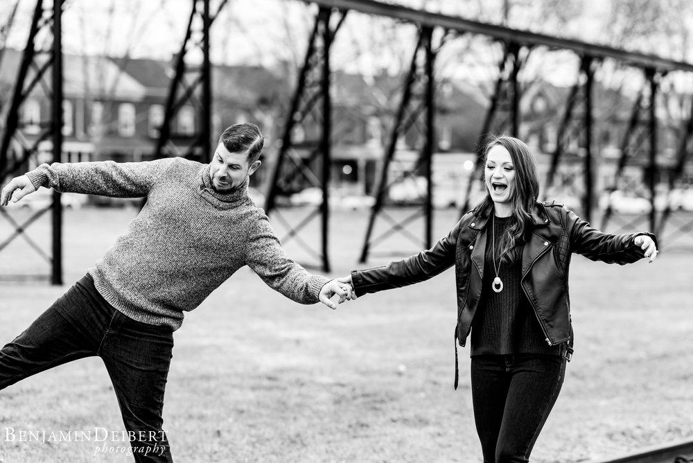 Tori and Bryan_Roebling Museum_Engagement-52.jpg