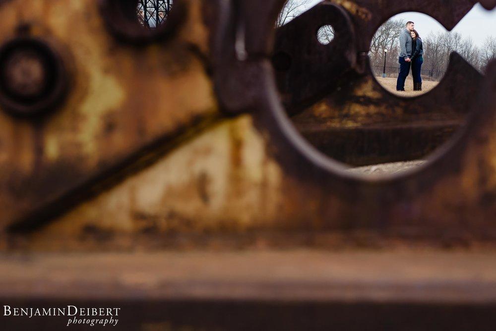 Tori and Bryan_Roebling Museum_Engagement-61.jpg
