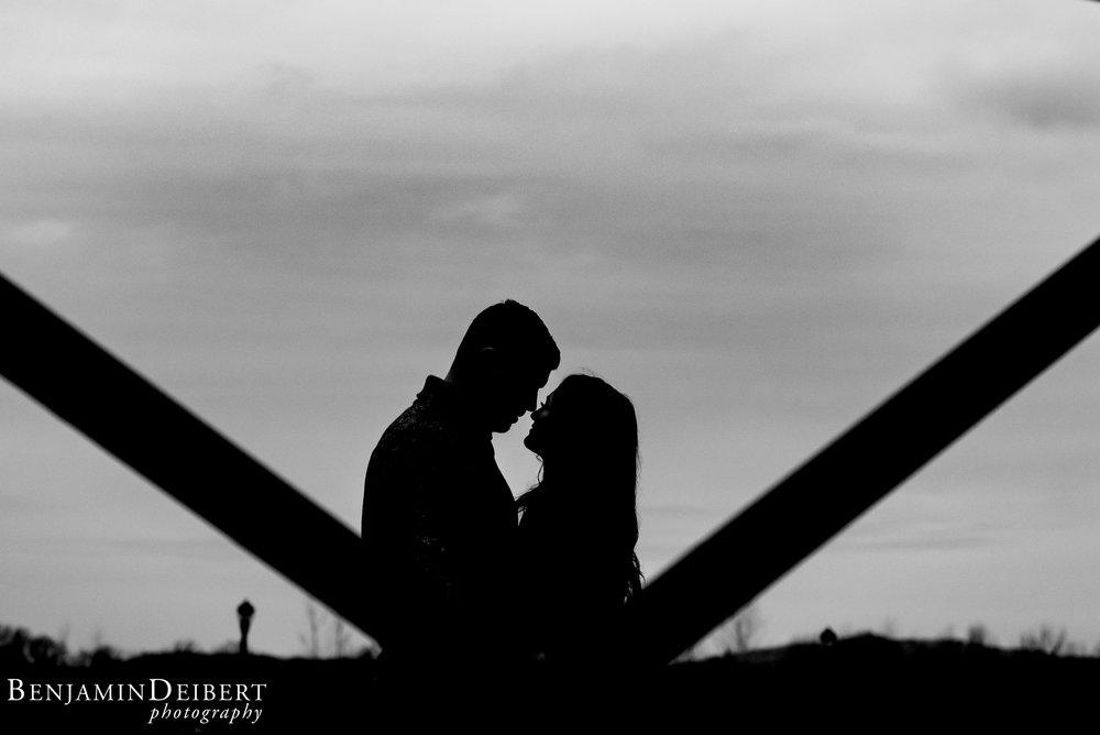 Tori and Bryan_Roebling Museum_Engagement-68.jpg