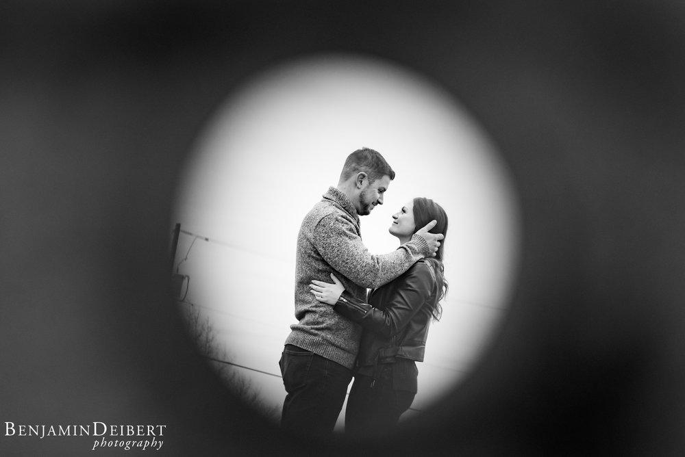 Tori and Bryan_Roebling Museum_Engagement-74.jpg