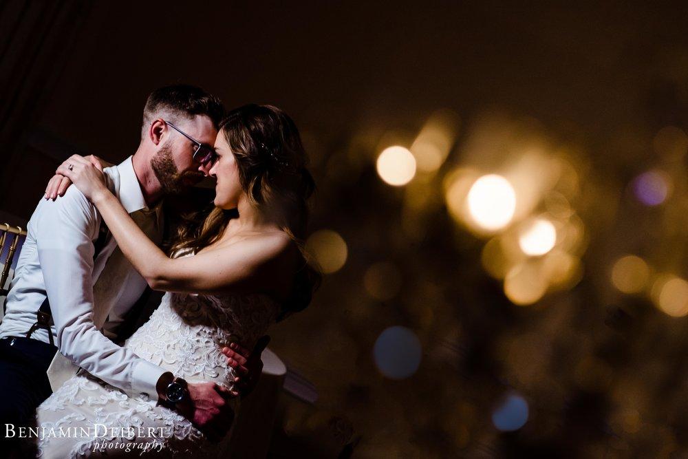 Veronica and Tim_Philadelphia Ballroom_Wedding-6 (1).jpg