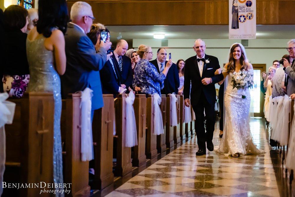 Veronica and Tim_Philadelphia Ballroom_Wedding-1.jpg