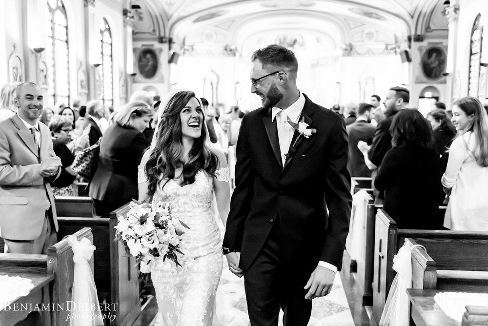 Veronica and Tim_Philadelphia Ballroom_Wedding-62.jpg