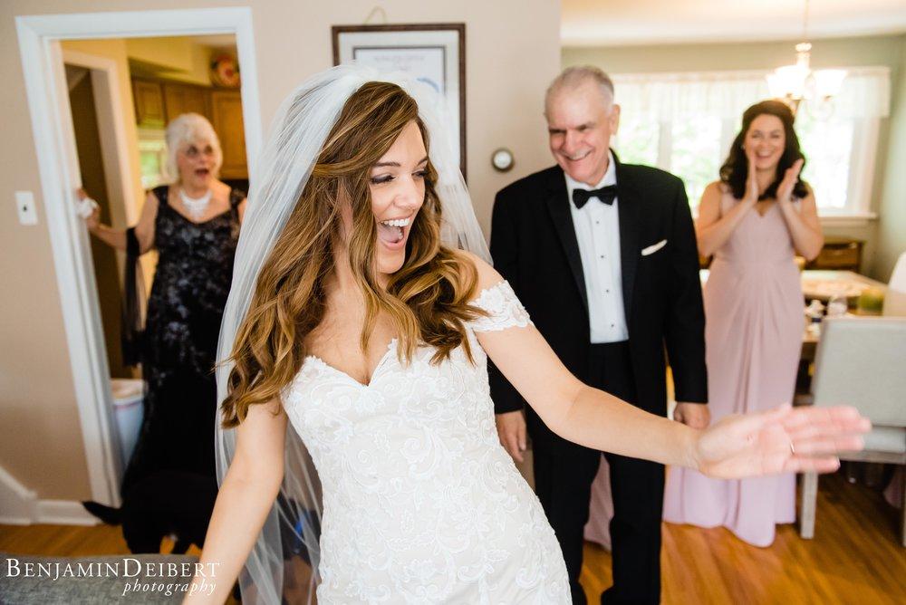 Veronica and Tim_Philadelphia Ballroom_Wedding-36.jpg