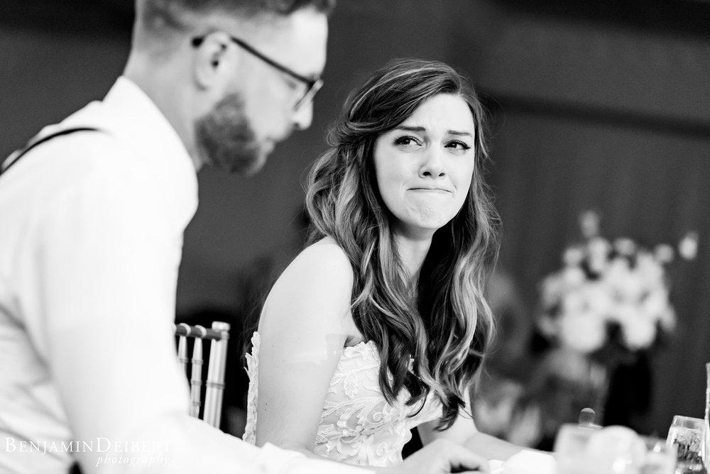 Veronica and Tim_Philadelphia Ballroom_Wedding-136.jpg