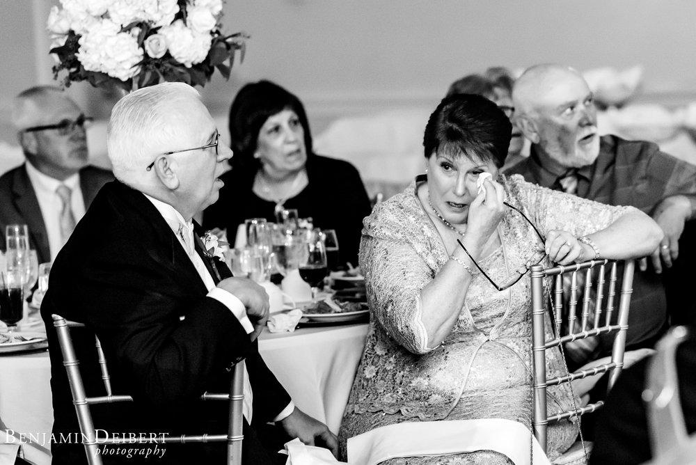 Veronica and Tim_Philadelphia Ballroom_Wedding-147.jpg
