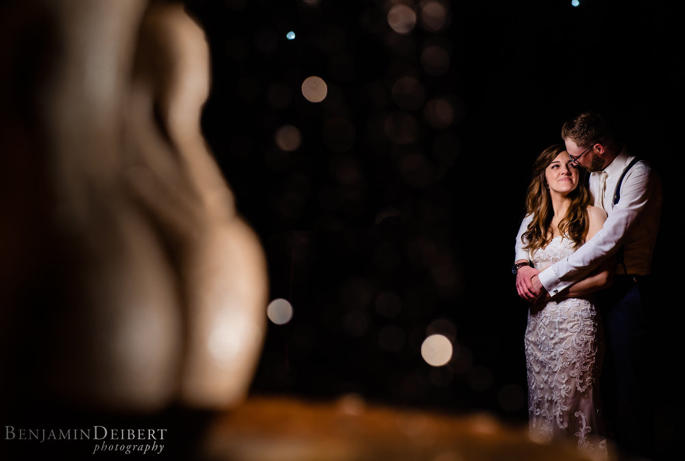 Veronica and Tim_Philadelphia Ballroom_Wedding-182.jpg
