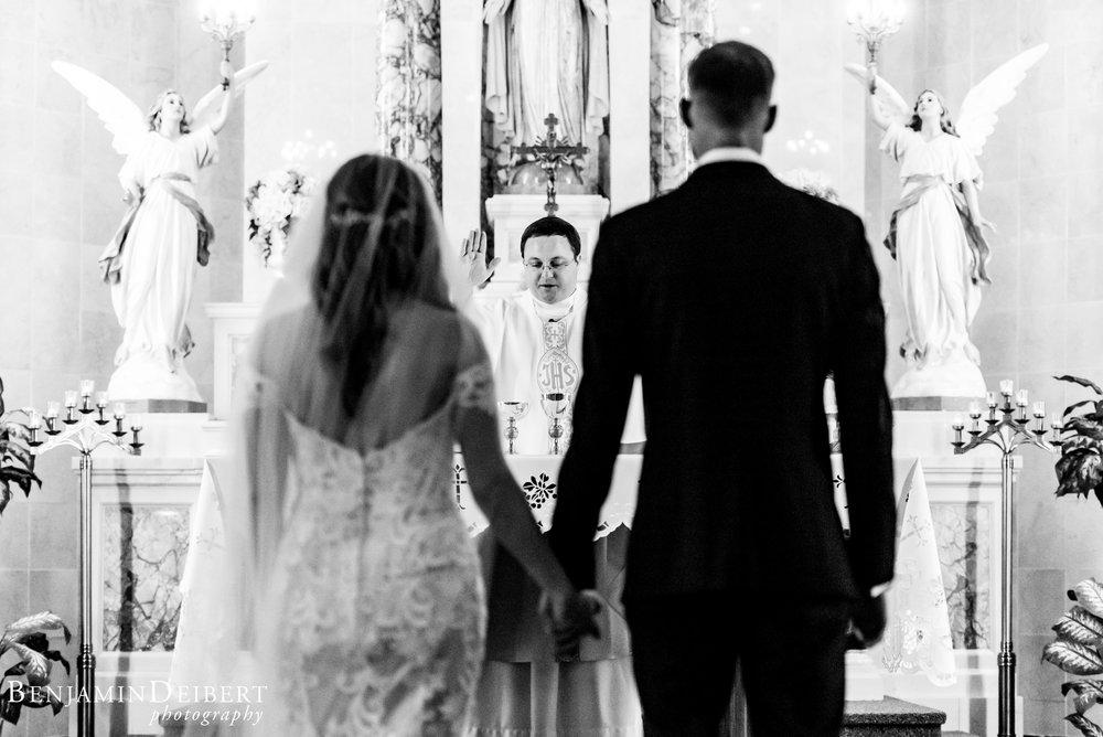 Veronica and Tim_Philadelphia Ballroom_Wedding-53.jpg
