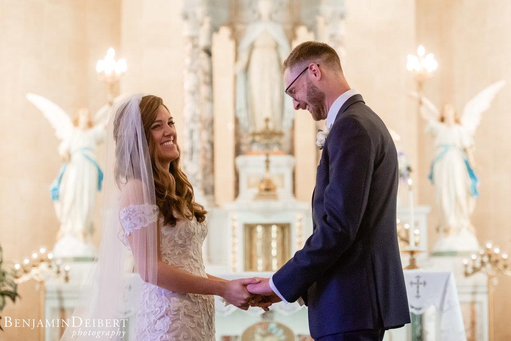 Veronica and Tim Wedding-1495.jpg