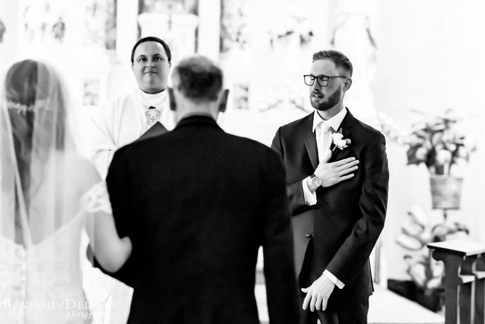 Veronica and Tim_Philadelphia Ballroom_Wedding-3.jpg