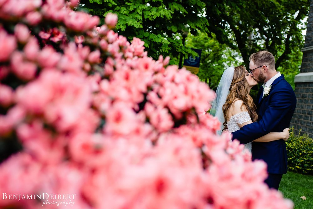 Veronica and Tim_Philadelphia Ballroom_Wedding-71.jpg