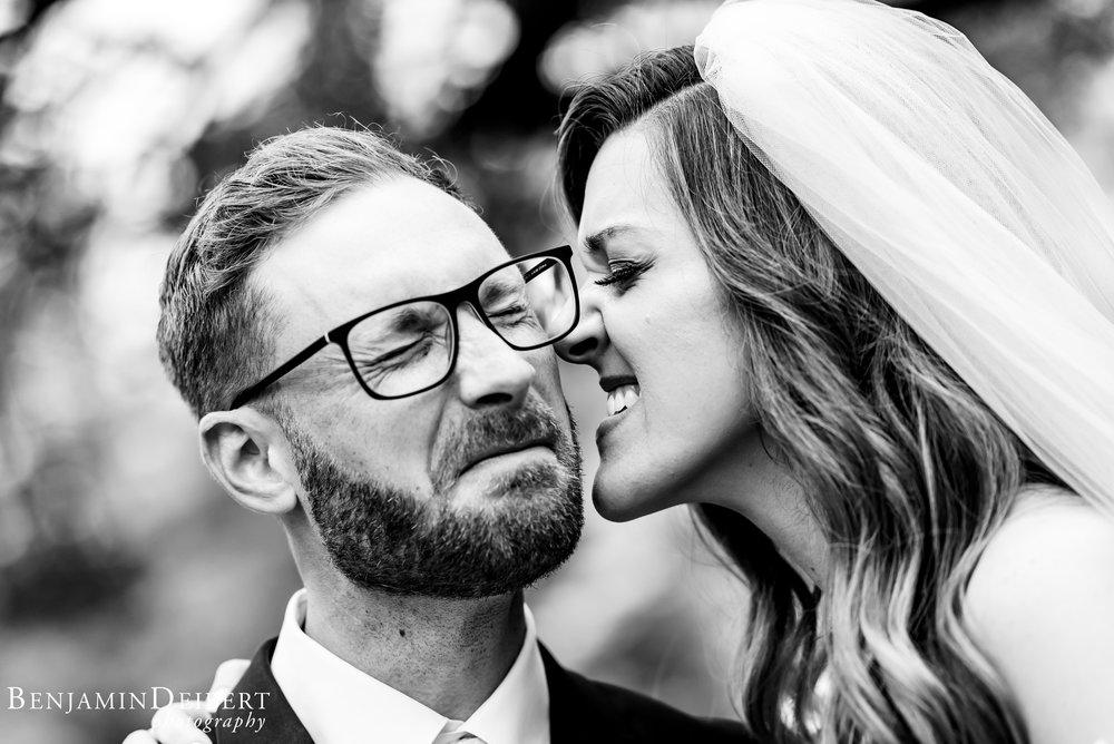Veronica and Tim_Philadelphia Ballroom_Wedding-99.jpg