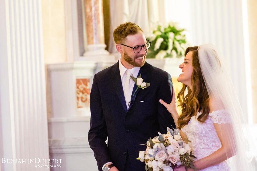 Veronica and Tim_Philadelphia Ballroom_Wedding-106.jpg