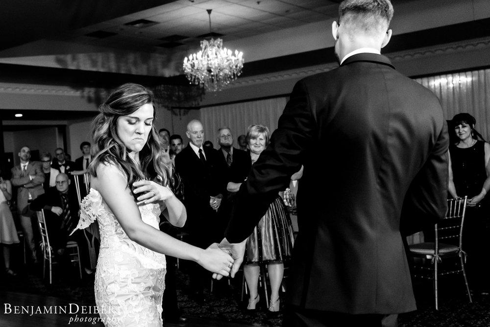 Veronica and Tim Wedding-3732.jpg