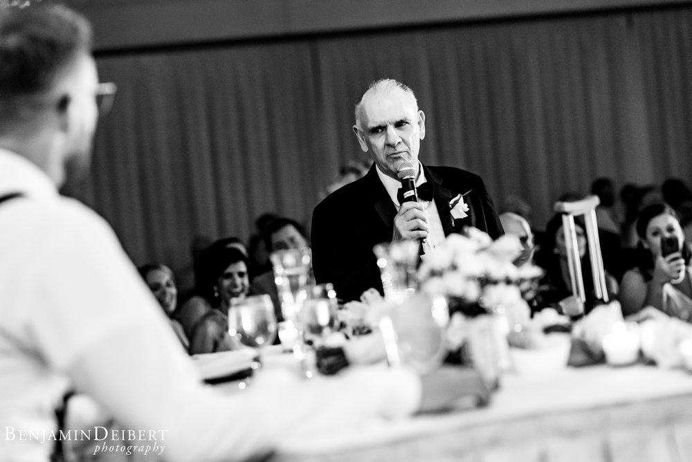 Veronica and Tim_Philadelphia Ballroom_Wedding-131.jpg