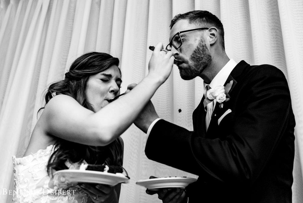 Veronica and Tim Wedding-4678.jpg
