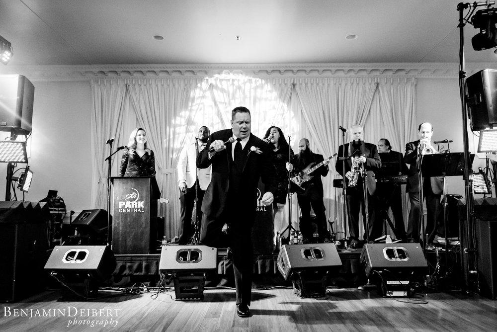 Veronica and Tim_Philadelphia Ballroom_Wedding-169.jpg