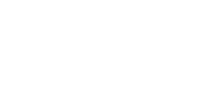 Deibert Photography - Philadelphia Wedding Photographer