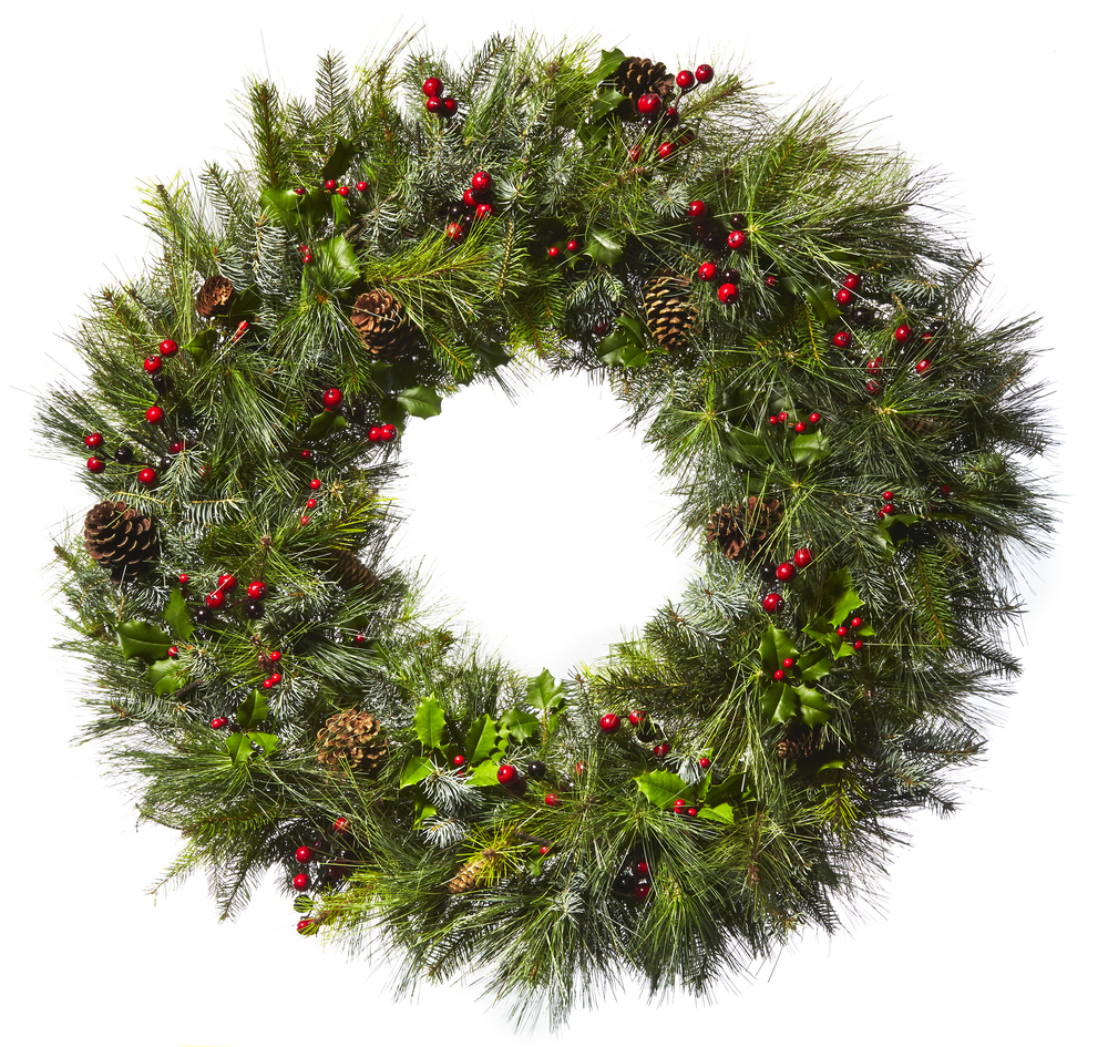Holiday_Wreath_15Hol.jpg