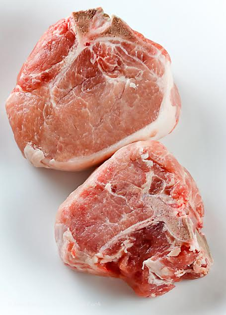How To Cook Pork Chops That Arent Dry