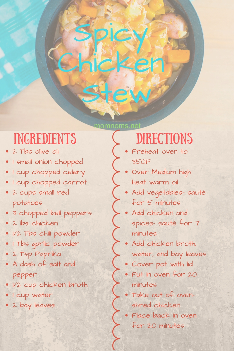 Pin this recipe for later!