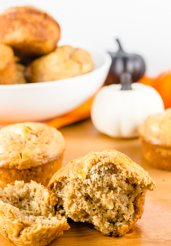 pumpkin muffins-8.jpg
