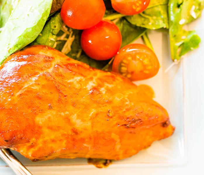 bbq chicken-10.jpg