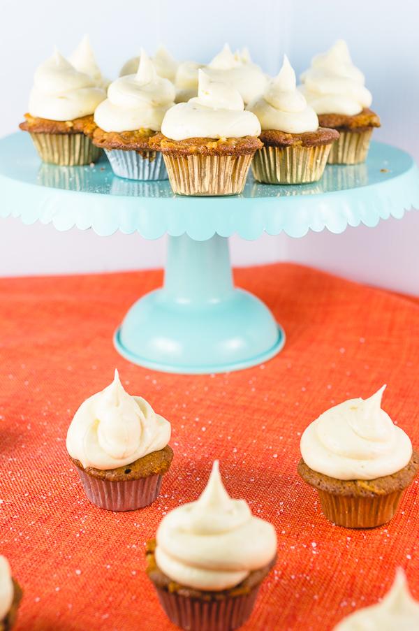 cupcake-11.jpg