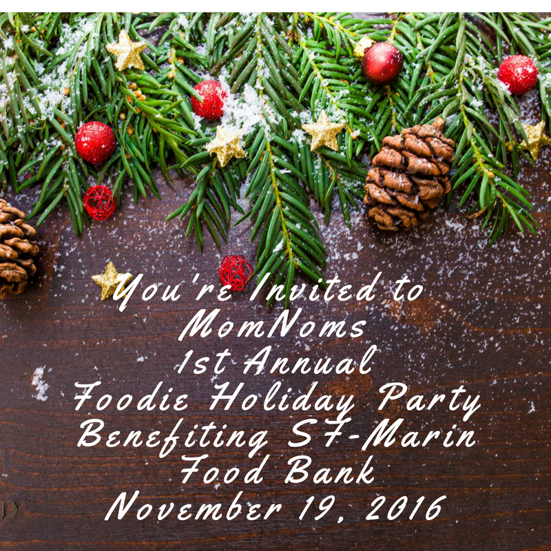 You're Invited to MomNoms1st AnnualFoodie Holiday Party.png