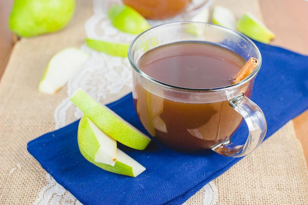 pear cider-8.jpg