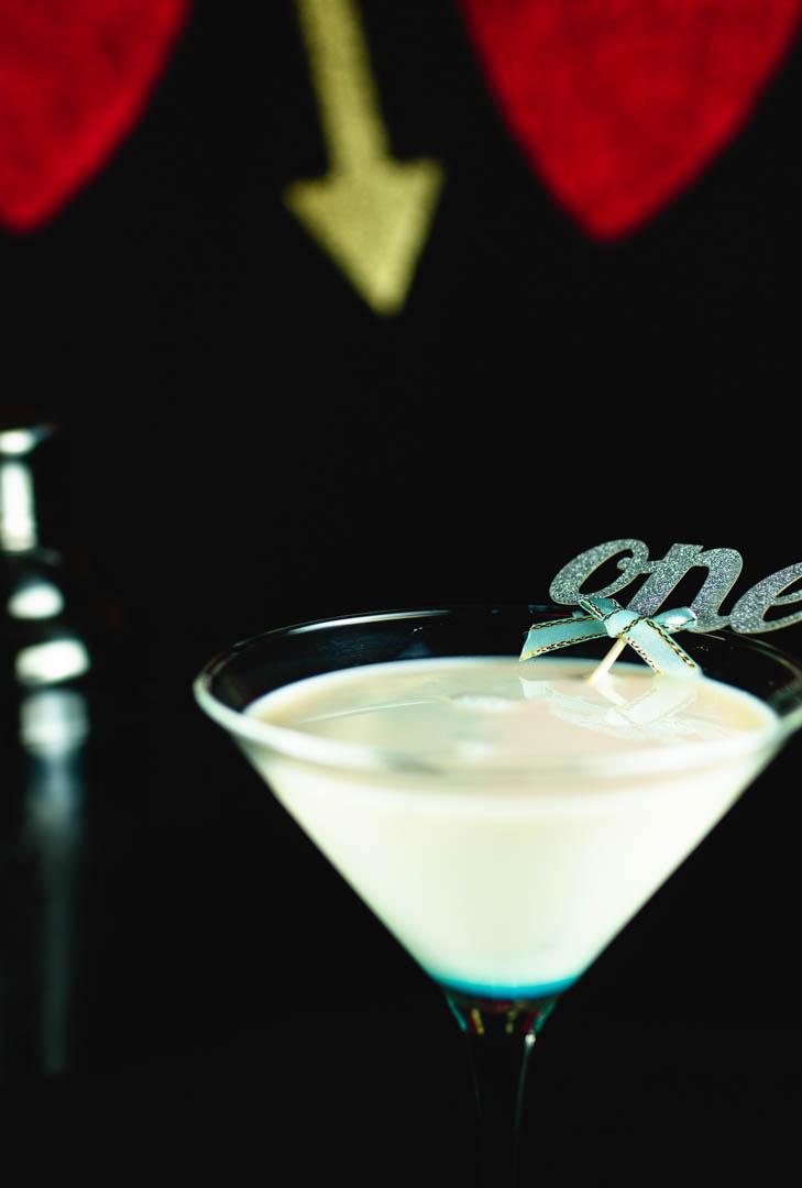 Birthday Cake Martini San Franciscocheffood Bloggereasy Recipes
