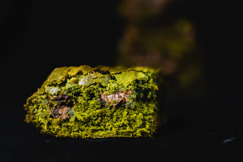 matcha brownie-3.jpg